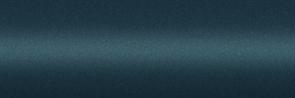 avtokraska-audi-atlantikblau-kod-55419-aulz5r-lz5r-4f