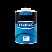hymax-c050-l-2k-super-bystryi-lak-1l