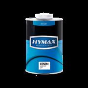 hymax-c050m-l-2k-polumatovyi-lak-1l