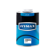 hymax-c060hs-l-2k-prozrachnyi-lak-hs-1l