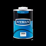 hymax-c060m-l-2k-matovyi-lak-1l