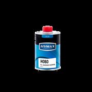 hymax-h060-250cc-otverditel-standartnyi-0-25l