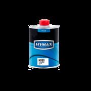 hymax-h060-500cc-otverditel-standartnyi-0-5l