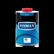 hymax-p42-l-2k-grunt-napolnitel-rapid-seryi-1l