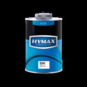hymax-s241-l-obezzhirivatel-1l