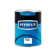 hymax-t660-l-matiruiuschaya-dobavka-1l