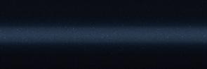 avtokraska-audi-night-blue-kod-aulh5x-h5x-lh5x-z2-indaulh5x-551507