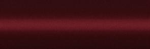 avtokraska-audi-hibiscus-red-kod-32712-aulz3l-lz3l-z3l-7h-7h7h
