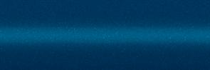 Автокраска Audi - Sprint Blue/ код -  AULZ5F, 40-18967, LZ5F, 5N, 55494, INDAULZ5F