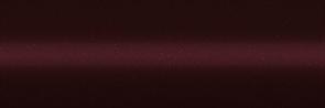 avtokraska-audi-classicrot-kod-aul0001-33-0001-fq33-0001-lq81-ald092q81