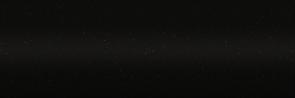 avtokraska-audi-havanna-black-kod-auly8x-ly8x-y8x-4j-4j4j-81387-indauly8x