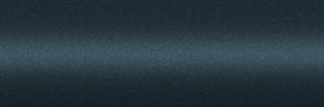 avtokraska-audi-utopia-blue-kod-aulx5l-lx5l-l-x5l-l-x5l-b-x5l-d2-d2d2