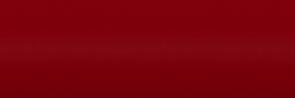 avtokraska-audi-tango-red-kod-y3u-auly3u-ly3u-l-y3u-y1