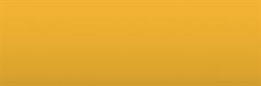 avtokraska-audi-imola-yellow-kod-11283-auly1c-ly1c-y1c-1t-indauly1c