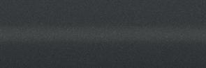 avtokraska-audi-nimbus-gray-kod-77836-aulz7x-lz7x-8x