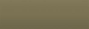 avtokraska-audi-olivpalmoliv-kod-61950-052109-au458-458