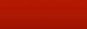 avtokraska-audi-absolutrot-kod-32739-auly3f-ly3f-6g-6g6g-ausa3000