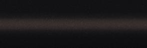 avtokraska-audi-espresso-brown-kod-aulz8x-lz8x-r7-81348