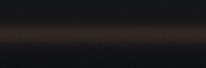 avtokraska-audi-beluga-brown-kod-m5m5-auly8u-ly8u-l-y8u-m5-y8u-81420