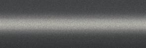 avtokraska-audi-platinumgrau-kod-aul1rr-1rr-l1rr-78032-indaul1rr