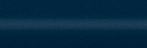 avtokraska-audi-gig-blue-kod-9w-x5f-aulx5f-lx5f-l-x5f