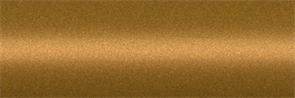avtokraska-audi-mayagelb-kod-auly1u-ly1u-y1u-q3-q3q3-95-3488