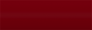 avtokraska-audi-amulet-red-kod-32744-auly3c-ly3c-4g