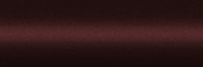 avtokraska-audi-amarena-kod-aulz8u-lz8u-9962-z1-1