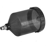 52028-verkhnii-bachok-carbonio