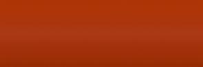 avtokraska-audi-mandarin-vorlack-kod-auly2c-ly2c