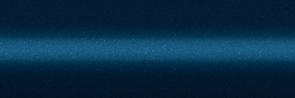 avtokraska-audi-ocean-blue-kod-aulz5c-lz5c-2y-2y2y-55529-indaulz5c