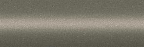 avtokraska-audi-canvas-beige-kod-77867-auly1x-ly1x-2w