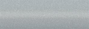 avtokraska-audi-suzuka-grey-kod-m1m1-auly7f-ly7f-m1-y7f-77987