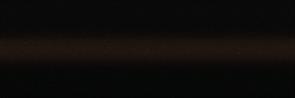 avtokraska-audi-saddle-brown-kod-3989-142-3-aul0004-33-0004-fq33-0004-lq84-ald092q84