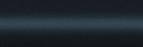 avtokraska-audi-aqua-blue-kod-auly5x-ly5x-n5-55469