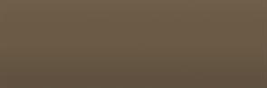 avtokraska-audi-braunbeige-kod-17406-052141-au465-465