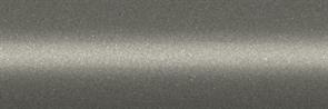 avtokraska-audi-sahara-silver-kod-aulx7x-lx7x-x7x-9t-78001