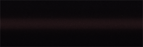 avtokraska-audi-black-cherry-kod-aulz9x-lz9x-8c-95461-indaulz9x