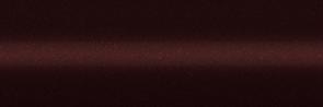 avtokraska-audi-andora-red-kod-aulz8n-lz8n-2h