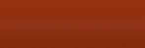 avtokraska-audi-cordobarot-kod-088687-auly3a-ly3a