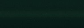 avtokraska-audi-montereygruen-kod-aulz6b-lz6b-z6b-3r-65180
