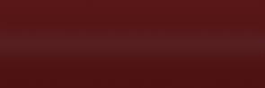 avtokraska-audi-gambiarot-kod-088690-aula3b-la3b-h2