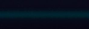 avtokraska-audi-cosmos-blue-kod-lx5e-l-x5e-b9-x5e-aulx5e