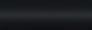 avtokraska-audi-dark-chrome-high-metallic-kod-aulrn4-rn4-lrn4-l-rn4