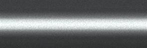 avtokraska-audi-aluminiumsilber-kod-lzv4-l-zv4-aulzv4-zv4