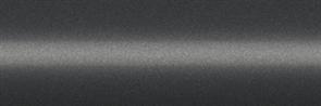 avtokraska-audi-granit-kod-aul3sr-3sr-l3sr-l-3sr