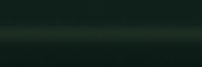 avtokraska-audi-goodwood-green-kod-aulz6x-64926-lz6x-6t-6t6t