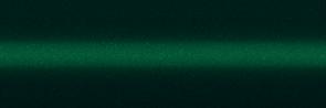 avtokraska-audi-cactus-green-kod-aulz6l-lz6l-z6l-e7-e7e7-mlau0003