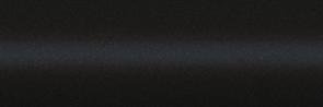 avtokraska-audi-oolong-grey-kod-aulx7u-lx7u-x7u-4n-4n4n-78061