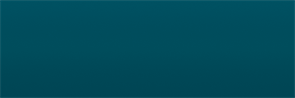 avtokraska-audi-atlantikblau-kod-51962-080282-au455-455